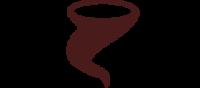 Ready Randolph Logo